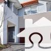 Livable Housing Australia