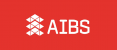 Building Certification AIBS logo