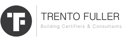 Trento Fuller Building Certifiers and Consultants Adelaide, SA